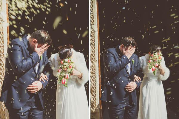 matrimonio battesimo - andrea cutelli-21