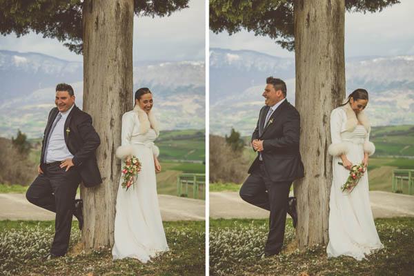 matrimonio battesimo - andrea cutelli-30