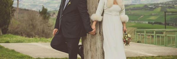 matrimonio battesimo - andrea cutelli-31