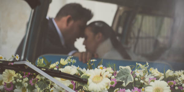matrimonio battesimo - andrea cutelli-32
