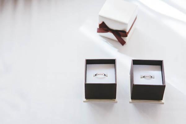 matrimonio lilla - studio a+q-04