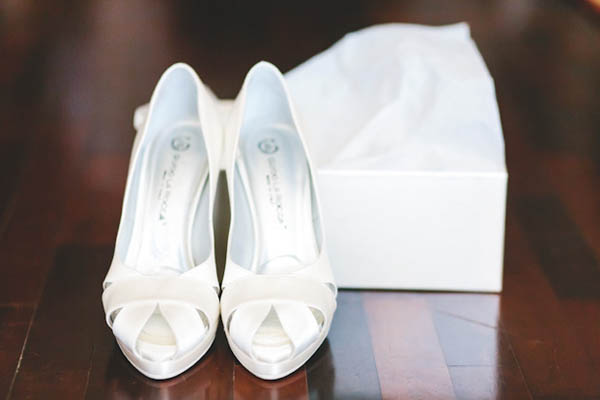 matrimonio lilla - studio a+q-05