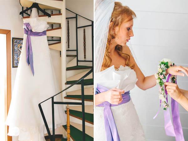 matrimonio lilla - studio a+q-06