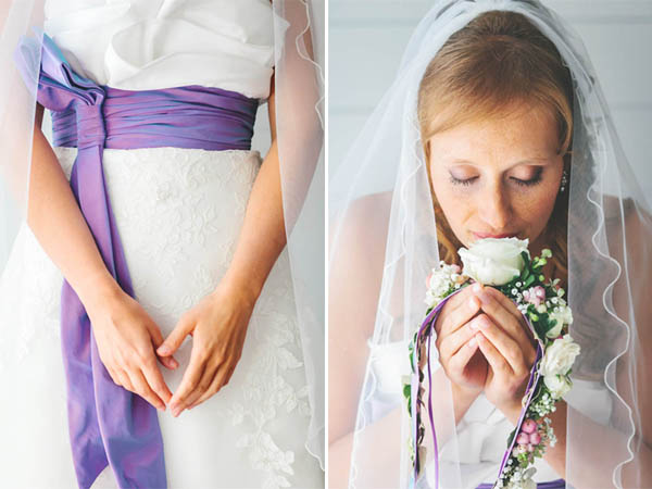 matrimonio lilla - studio a+q-07