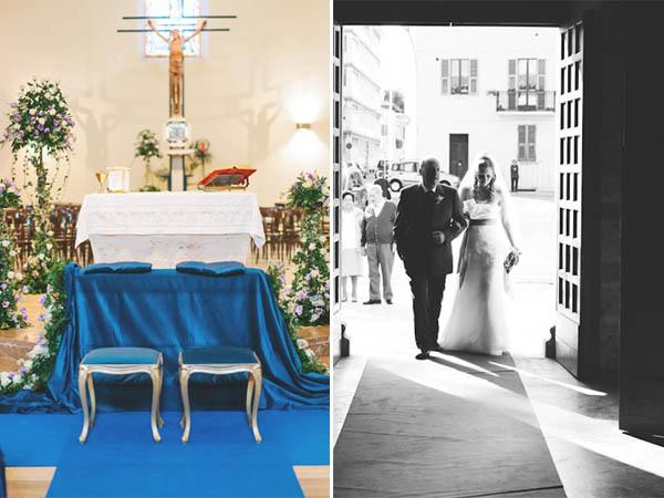 matrimonio lilla - studio a+q-10