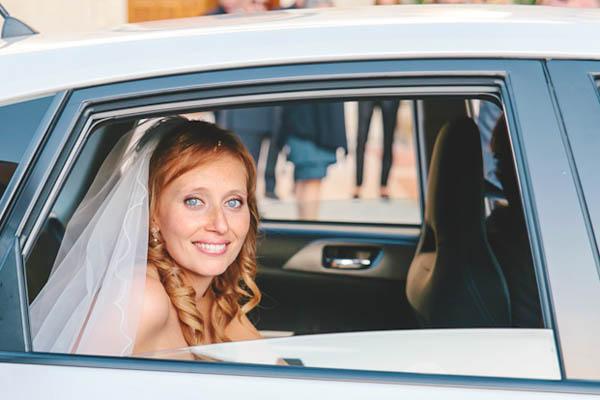 matrimonio lilla - studio a+q-12