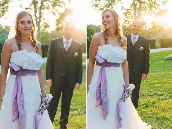 matrimonio lilla - studio a+q-13