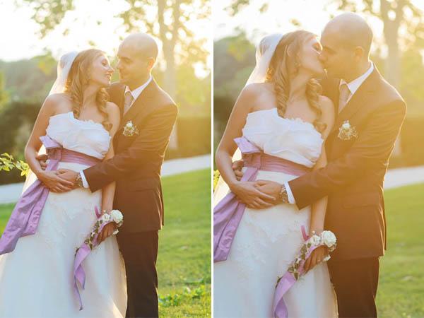 matrimonio lilla - studio a+q-14
