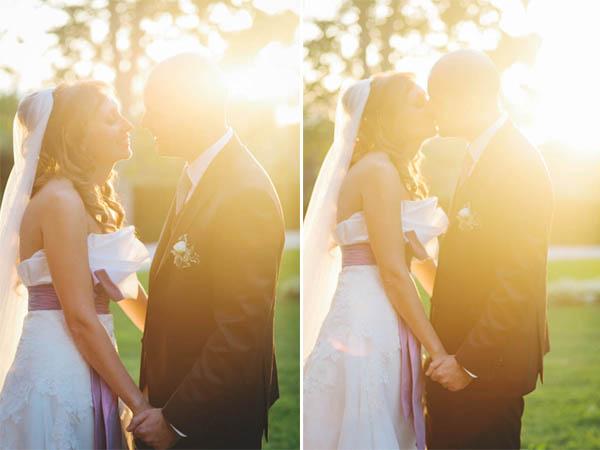 matrimonio lilla - studio a+q-15