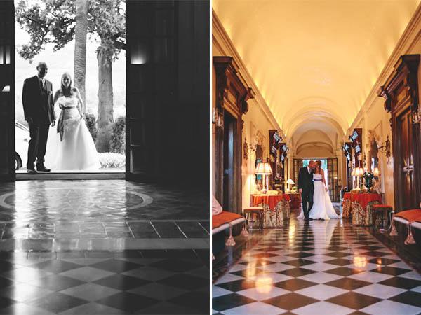 matrimonio lilla - studio a+q-17