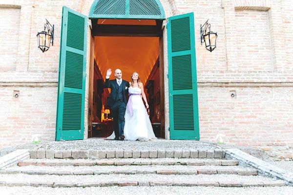 matrimonio lilla - studio a+q-18