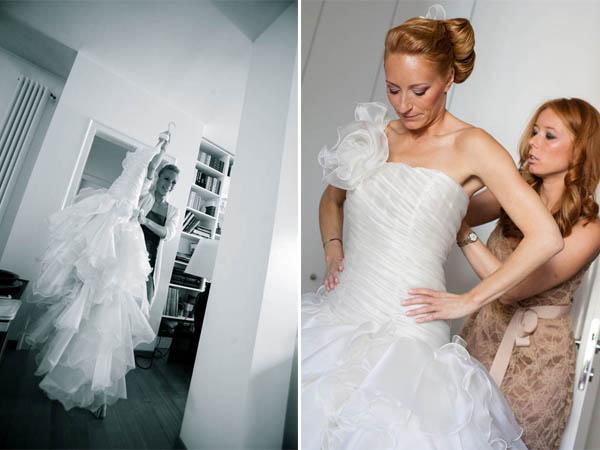 matrimonio multilingue bolzano - alessandro ghedina-05