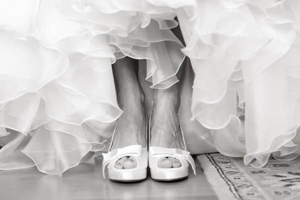 matrimonio multilingue bolzano - alessandro ghedina-06