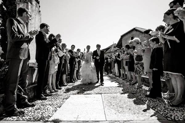 matrimonio multilingue bolzano - alessandro ghedina-07