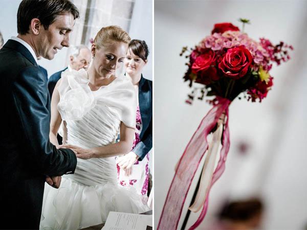 matrimonio multilingue bolzano - alessandro ghedina-09