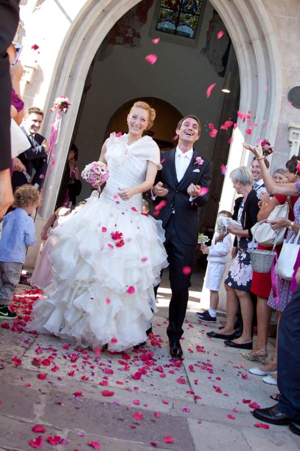 matrimonio multilingue bolzano - alessandro ghedina-11