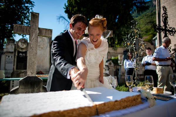 matrimonio multilingue bolzano - alessandro ghedina-12