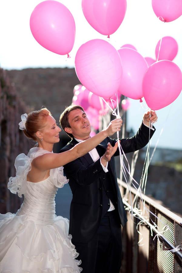 matrimonio multilingue bolzano - alessandro ghedina-16