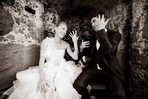 matrimonio multilingue bolzano - alessandro ghedina-17