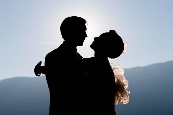 matrimonio multilingue bolzano - alessandro ghedina-20