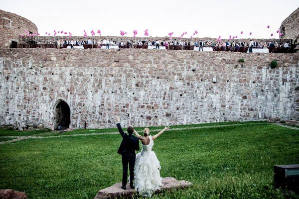 matrimonio multilingue bolzano - alessandro ghedina-26