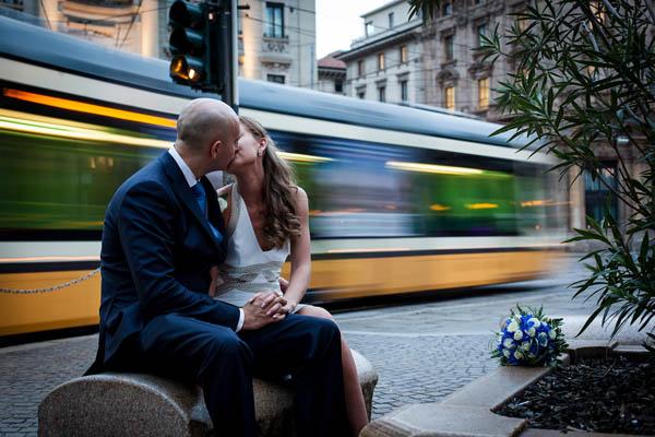 un matrimonio intimo a milano - lucafaz fotografo-00