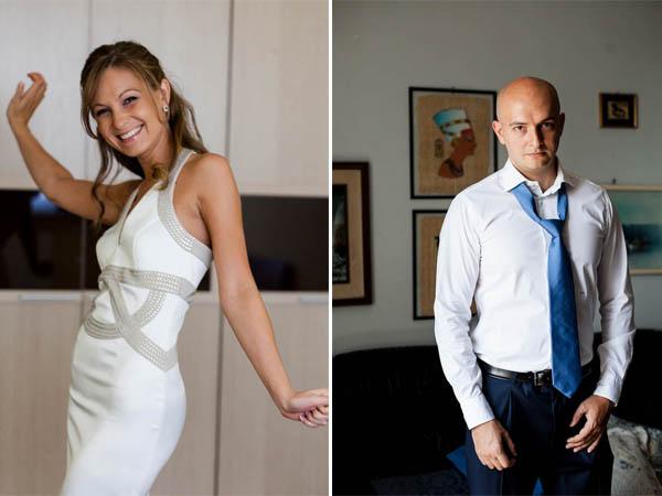 un matrimonio intimo a milano - lucafaz fotografo-02