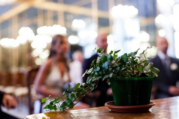 un matrimonio intimo a milano - lucafaz fotografo-04