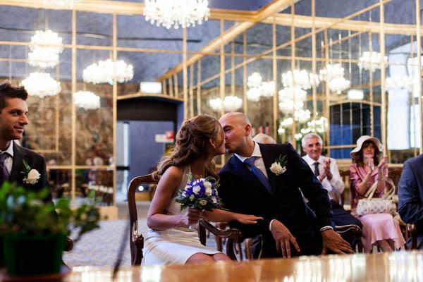un matrimonio intimo a milano - lucafaz fotografo-05