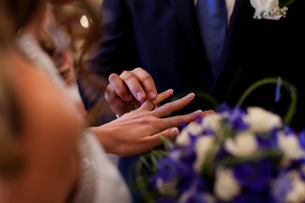 un matrimonio intimo a milano - lucafaz fotografo-06