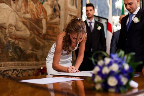 un matrimonio intimo a milano - lucafaz fotografo-07