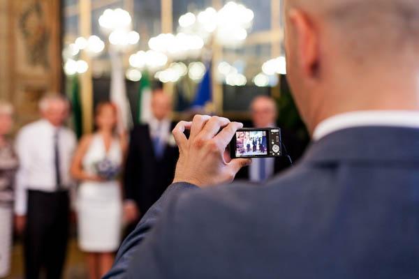 un matrimonio intimo a milano - lucafaz fotografo-09
