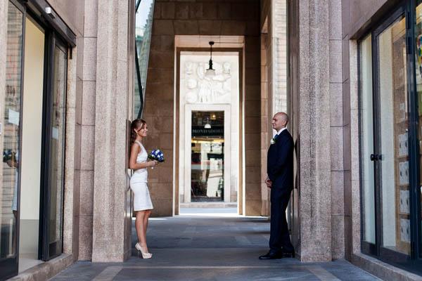 un matrimonio intimo a milano - lucafaz fotografo-10