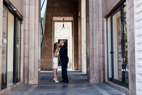 un matrimonio intimo a milano - lucafaz fotografo-11