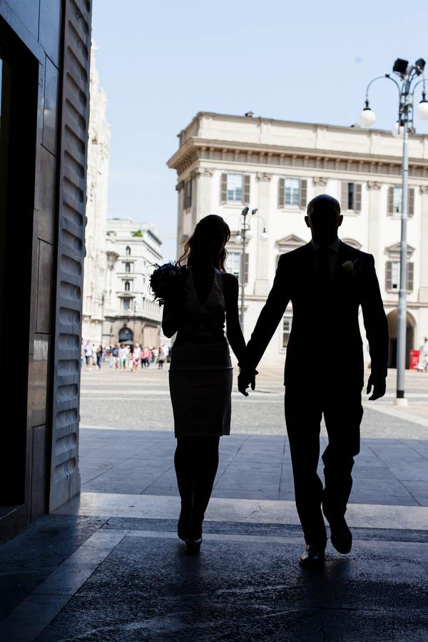 un matrimonio intimo a milano - lucafaz fotografo-12