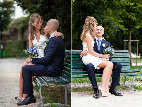 un matrimonio intimo a milano - lucafaz fotografo-13