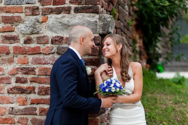 un matrimonio intimo a milano - lucafaz fotografo-14