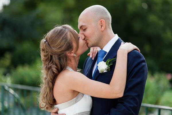 un matrimonio intimo a milano - lucafaz fotografo-15
