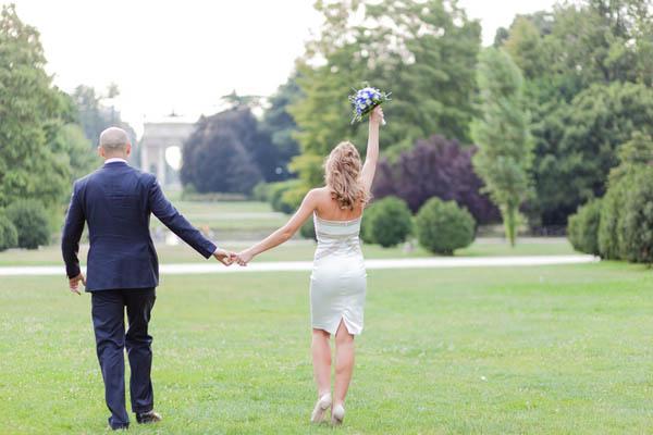 un matrimonio intimo a milano - lucafaz fotografo-16