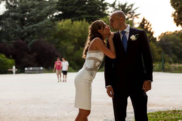 un matrimonio intimo a milano - lucafaz fotografo-17