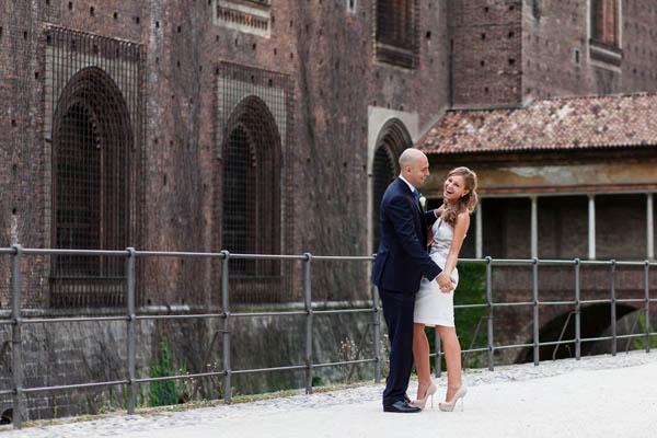 un matrimonio intimo a milano - lucafaz fotografo-20
