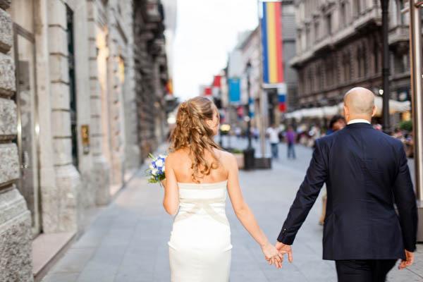 un matrimonio intimo a milano - lucafaz fotografo-21