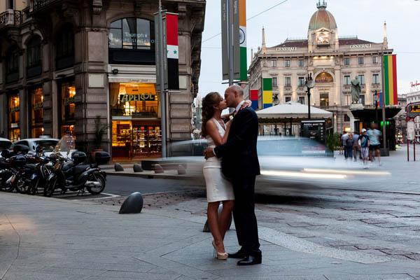 un matrimonio intimo a milano - lucafaz fotografo-22