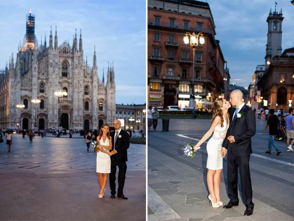 un matrimonio intimo a milano - lucafaz fotografo-24