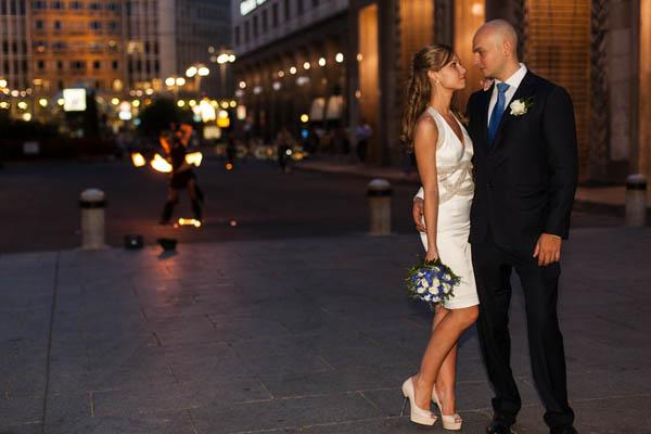 un matrimonio intimo a milano - lucafaz fotografo-25