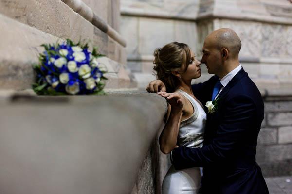 un matrimonio intimo a milano - lucafaz fotografo-26
