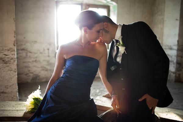 abito da sposa blu - emotionttl-01