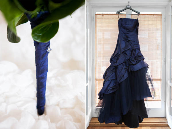 abito da sposa blu - emotionttl-02