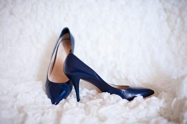 abito da sposa blu - emotionttl-04