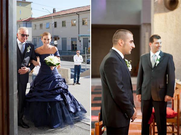 abito da sposa blu - emotionttl-09